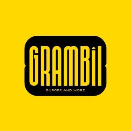 GRAMBiL Logo