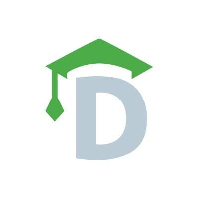 Aldunya Education Logo