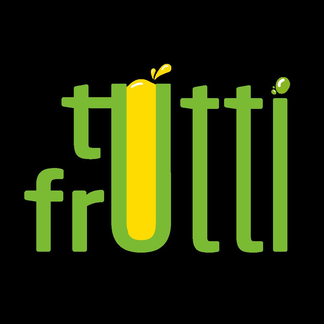 toty froty Logo