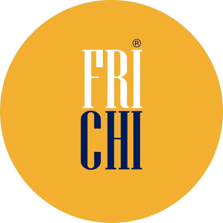Fried Chicken Fatih Logo