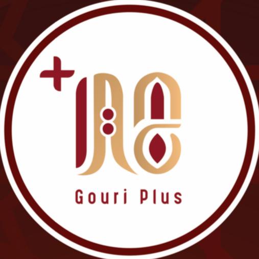 Gouri Restaurant Logo